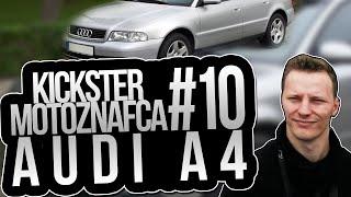 audi a4 kickster motoznafca 10