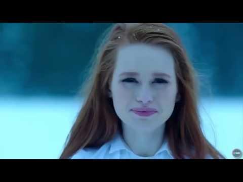 Akra - Lai Lai Remix Original
