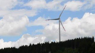 فيلدبولسريد بلدة بافارية تراهن على الطاقة الخضراء