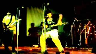 Bhebe Dekhecho Ki - Bangla Band AIM(2).mp4