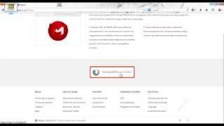 U5.2 Extension Firefox de MEGA  (HD)