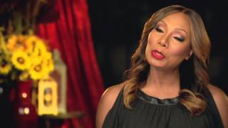 Braxton Family Values: Season 4 Preview Clip