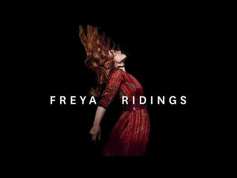 Freya Ridings - Blackout [LYRICS]