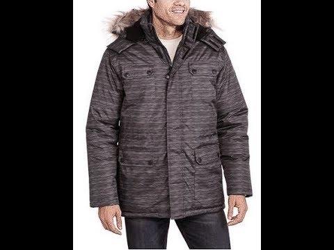 Мужская обувь8420; мужская одежда22829. Брюки2011; верхняя одежда 3842. Бомберы205; горнолыжные куртки71; демисезонные куртки2016; джинсовые куртки54; жилеты262; кожаные куртки155; легкие куртки и ветровки318; пальто162; парки356; плащи30; пуховики и зимние куртки956; шубы и.