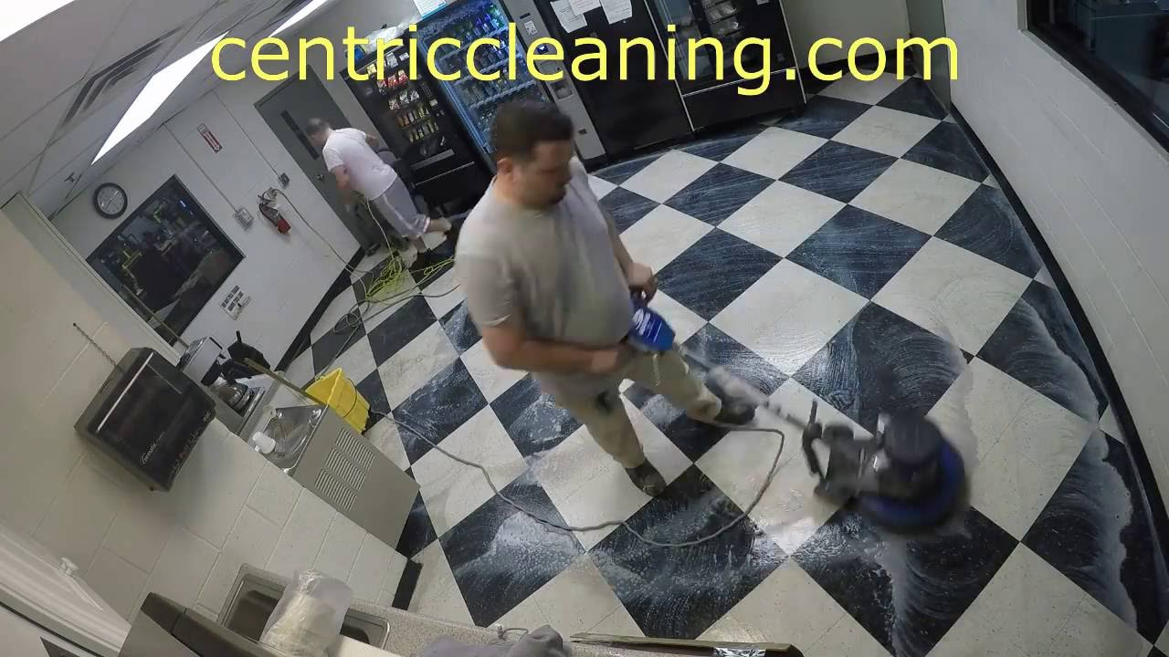 Stripping and waxing floors kentucky centric cleaning youtube stripping and waxing floors kentucky centric cleaning dailygadgetfo Choice Image