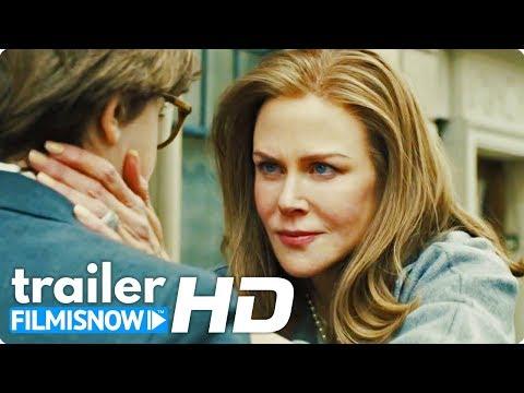 IL CARDELLINO (2019) | Nuovo Trailer ITA del dramma con Nicole Kidman