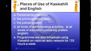 Language Planning