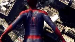 vuclip spiderman vs superman jamaica