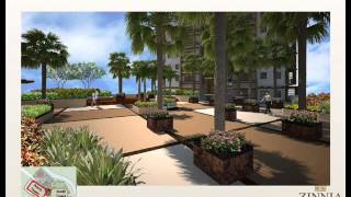 ZINNIA TOWERS DMCI - Homes ( mhayz69@yahoo.com )