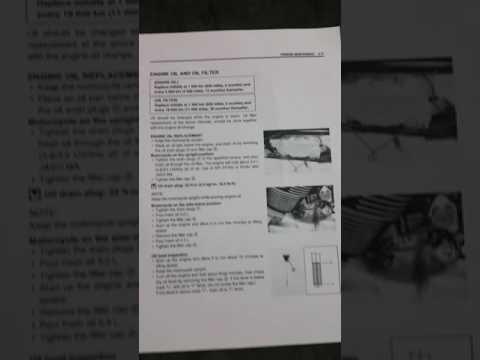 Bobcat s630 parts manual