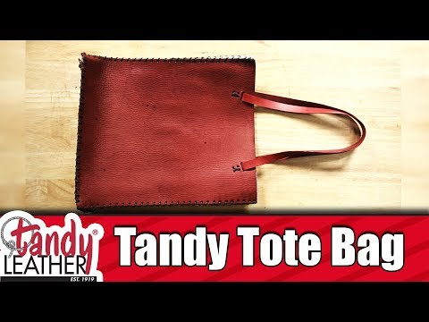 Shop Tandy Leather at the Amazon Arts, Crafts & Sewing store. Free Shipping on eligible items. Save on everyday low prices.