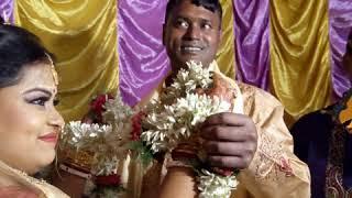 Nepal and sumita wedding video kalyani