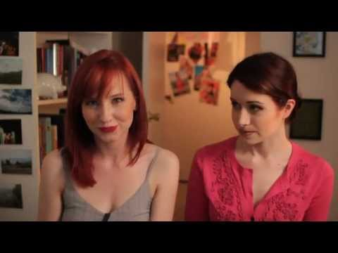 adolescentes con prostitutas videos de prostitutas jovenes