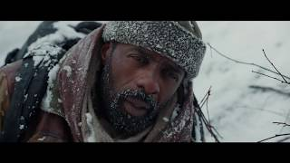 """Phim chiếu rạp """"The Mountain Between Us"""" Trailer #1"""