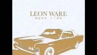 Leon Ware - Smoovin