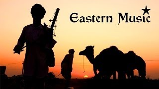 India/Middle Eastern Pop Style Music - Upbeat Instrumental World Music - Indian Western Fusion
