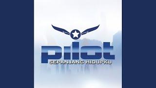 Download Sepanjang Hidupku