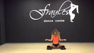 D.R.A.M. - Cha Cha Dance -  #DanceOnChaCha by Fraules