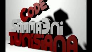 Code Samma3ni de Tunisiana (Page Officielle)