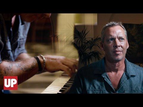 Derek Amato, Sudden Musical Genius  HUMAN Limits