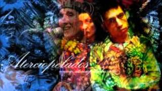 Video TANTO AMOR -ATERCIOPELADOS.wmv download MP3, 3GP, MP4, WEBM, AVI, FLV November 2018