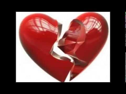 Broken Promises and a Broken Heart