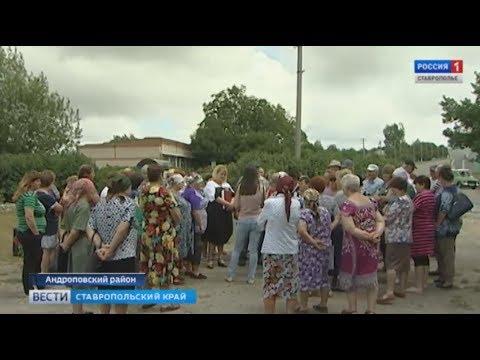 продажа таунхаусов в Екатеринбурге Широкая речка купить дом .