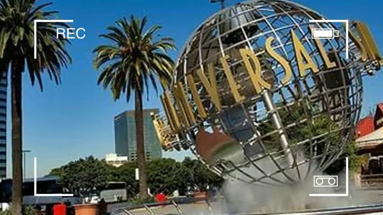 City of Los Angeles, Family vacation destinations in north america Los Angeles Destinations on destination massachusetts, destination michigan, destination cleveland, destination ann arbor, destination dallas,