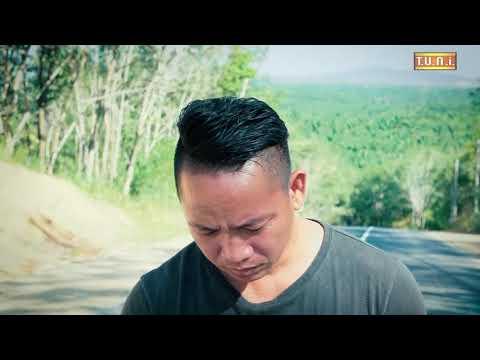 Official Video : Ie S Sinamadan ku - Josman Gadja Arijal