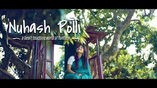 Oli Goli | Nuhash Polli | Heart Touching World of Fantasy