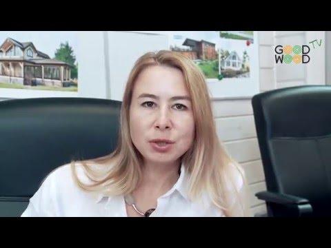Фасовочный станок - оборудование для малого бизнесаиз YouTube · Длительность: 1 мин59 с