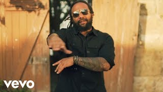 Download Ky-Mani Marley - Best Thing MP3 song and Music Video