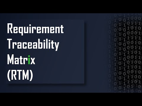 requirements-traceability-matrix-|-rtm-tutorial-|-how-to-create-requirement-traceability-matrix