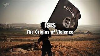 Download Video ISIS - ASAL-USUL KEKERASAN (Film Dokumenter) [Bahasa Indonesia] MP3 3GP MP4