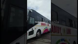mabasi-mapya-12-ya-shabiby-line-yakielekea-dodoma-hq-toka-dar-es-salaam
