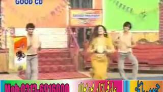 YouTube - bismillah khan mujra by mega.flv