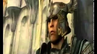 My Lands клан 9 Рота, темная сторона