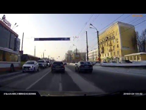 Сауны Московского района Сауны Нижнего Новгорода и бани