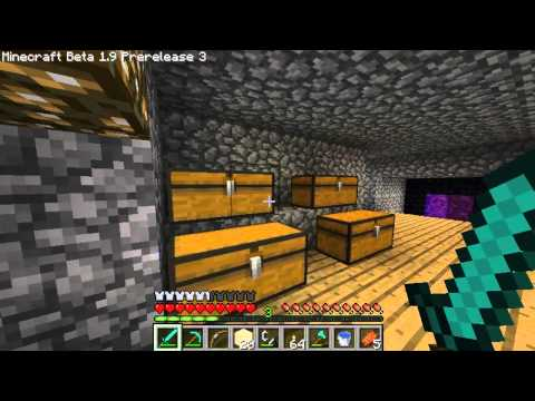how to set up auto spawner for wither