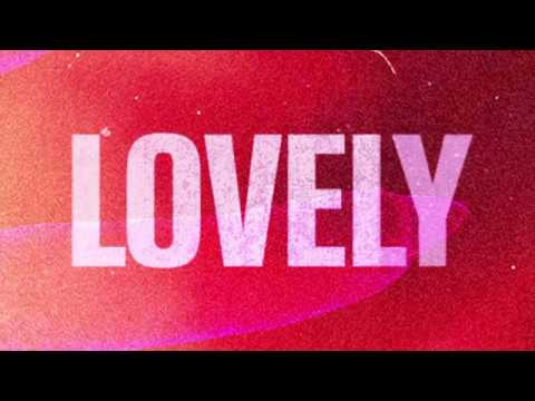 "Bonnie McKee & August 08 ""Lovely"" (Billie Eilish & Khalid Cover)"
