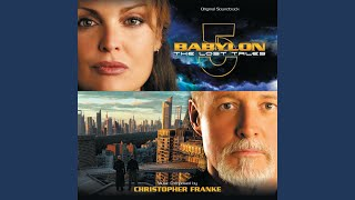 Provided to YouTube by Universal Music Group Opening · Christopher Franke Babylon 5: The Lost Tales ℗ 2007 Varese Sarabande Records Released on: ...