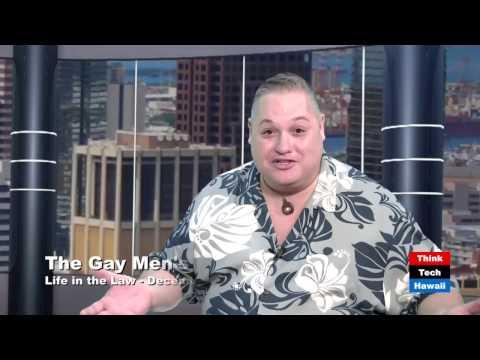Way Too Merry - The Gay Men's Chorus of Honolulu