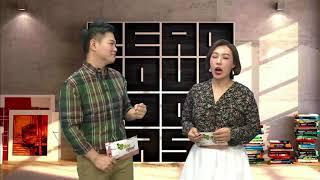 왕초보 영어 - 제515회 사은품 구매금액 채우기_#0…