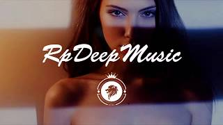 Irina feat. The Motans - Cel Mai Bun DJ (Elemer Extended Remix)