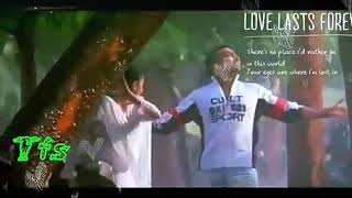 Munbe VA En Anbe VA | Whatsapp Status Tamil | Love Whatsapp Status