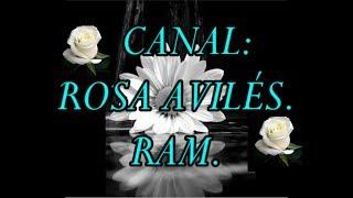 MÚSICA  ROMÁNTICA(34 vídeos)CANAL: Rosa Avilés. R.A.M.  NORGE  Brattvåg   2ª-B.