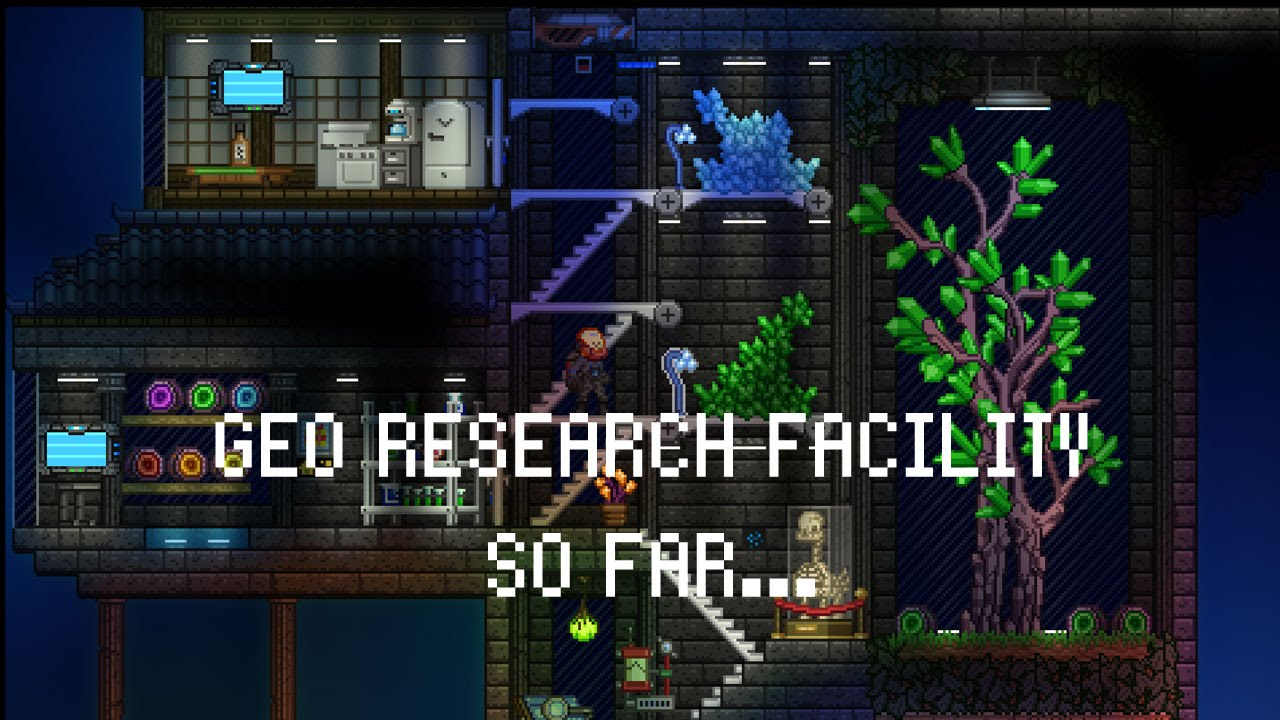 how to build colonies starbound