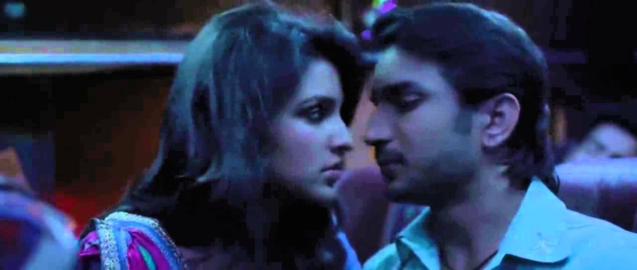 Shuddh Desi Romance 2013 Hindi BRRip 720p …
