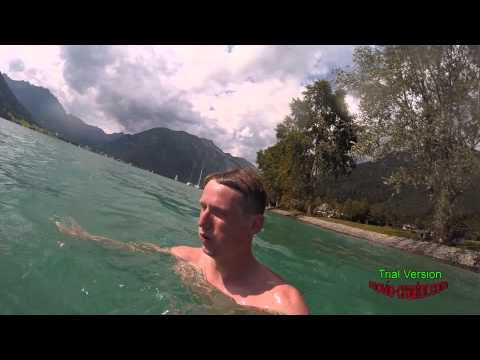 Best weekend ever in Austria (summer 2015) 1920x1080