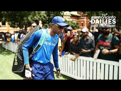 Hardik Pandya ruled out of ODIs and T20Is v Australia   Daily Cricket News